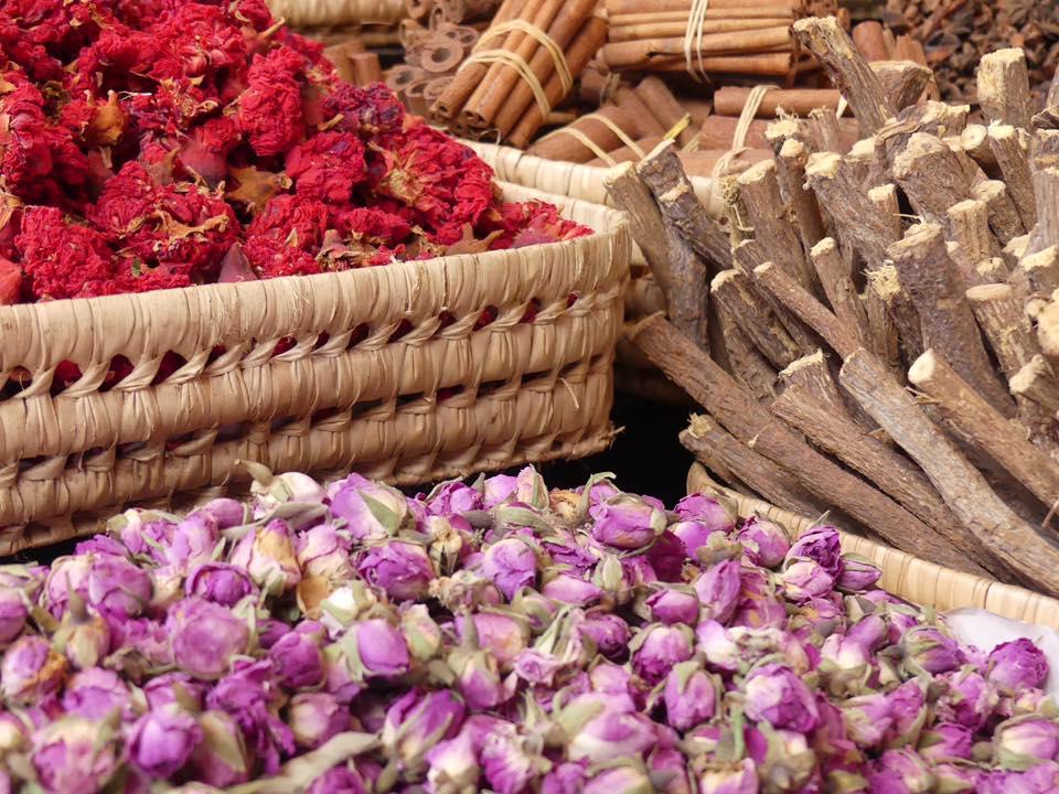 Mystical Morrocco Journey - 24 - www.kundaliniyogaschool.org