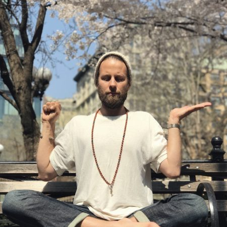 Meditation to invoke a meditative state