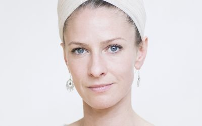 In Yoga she found a way to heal herself and to live her dream life – Interview with Marieke, co-founder of the Online Kundalini Yoga School