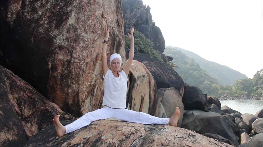 Practice Themes - The Online Kundalini Yoga School