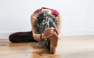 Decoding the meaning and impact of a yoga practice